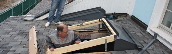строительство фундамента под дом с подвалом