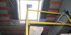 строительство фундаментов для частного дома по низкой цене