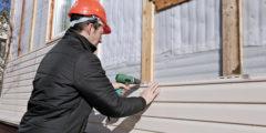 строительство частного многоквартирного дома