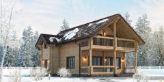 строительство частного дома под высоковольтными лэп