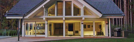 строительство частного дома под ключ по низкой цене