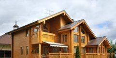 строительство частного дома по низкой цене