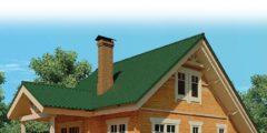 строительство щитового дома под ключ по низкой цене