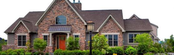 строительство щитового дома по низкой цене