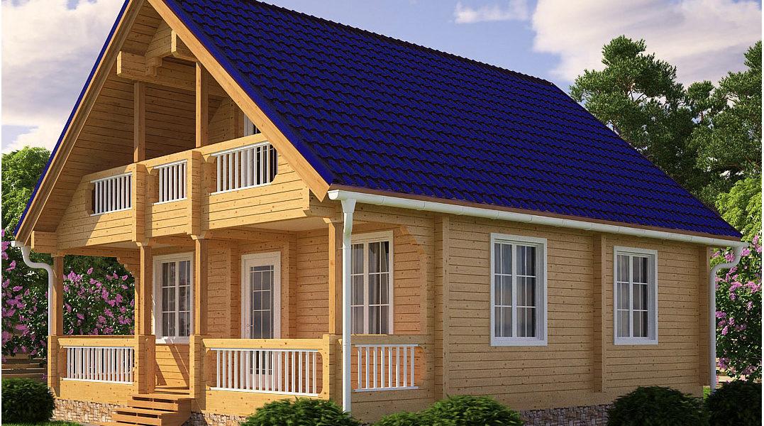 строительство элитных домов проекты и по низкой цене