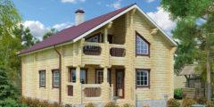 строительство энергосберегающих домов современные технологии