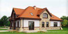 эком строительство домов в заокском районе