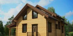 экономичное строительство частного дома