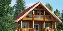 строительство дома в Авдеевских Выселках